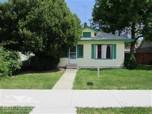 Main picture of House for rent in Nampa, ID