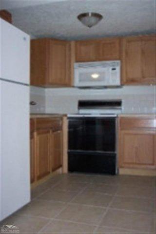 Apartment   Th