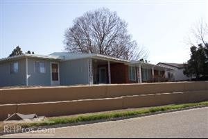 Main picture of House for rent in Caldwell, ID